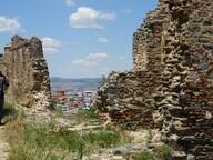 château eftapyrgio