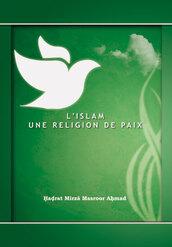 lislam_une_religion_de_paix_cover