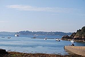 Ile-de-Brehat---Port-Clos003.jpg