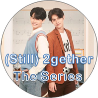 (Still) 2gether