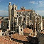 Languedoc-Roussillon Aude Narbonne 11100 00