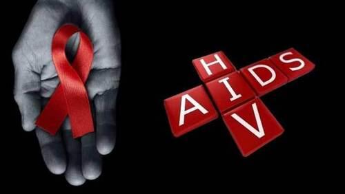 Ini obat herbal ampuh HIV/AIDS selain ARV