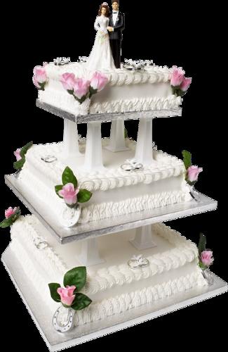 Décorations Mariage Série 4