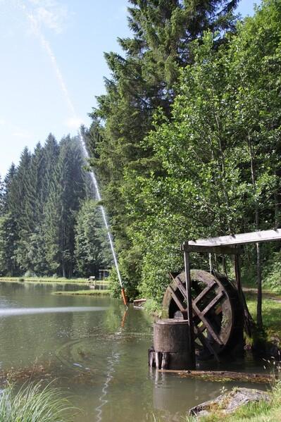 camping-Maishofen---bad-Neubrunnen--3-.JPG