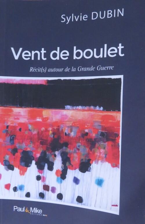 """""""Fête de la nouvelle"""" à Chamerolles. Prix Boccace 2017"""