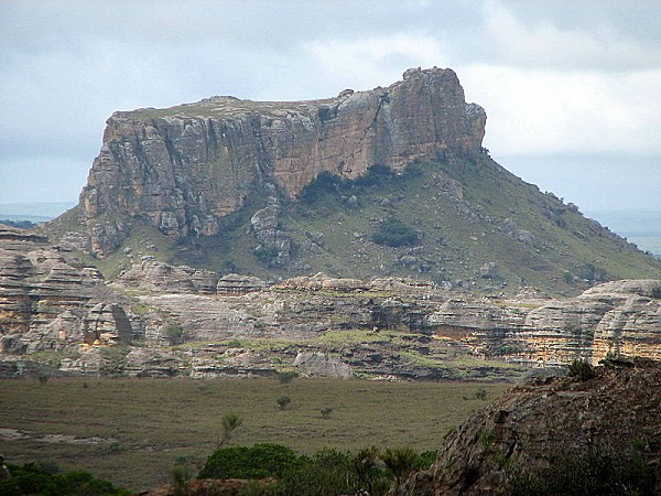 800px-Isalo National Park 03