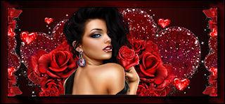 st valentin very 5