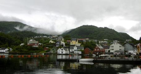 Norvège J 4 - P1000186 2