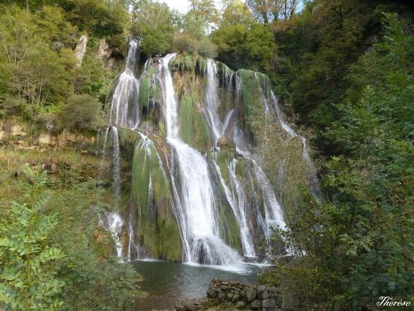 Cascade de Glandieu (5)