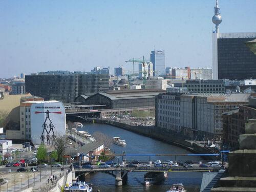 2 Berlin 2