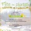 affiche fete plantes cp.jpg