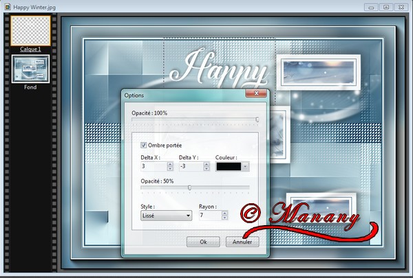 N°22 Manany - Tutorial Happy Winter WXSAHUbLxyllLOf2WkzR7PY1JIM