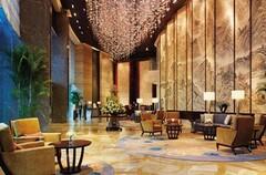 Sélection des meilleurs hôtels de charme et de luxe