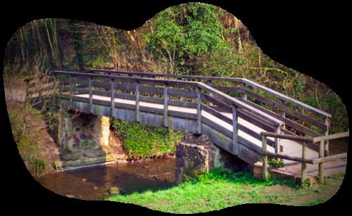 Paysages ponts ou quais etc  3