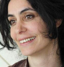 Kadija Leclère