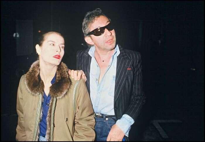 Que devient Bambou, la dernière compagne de Serge Gainsbourg ?