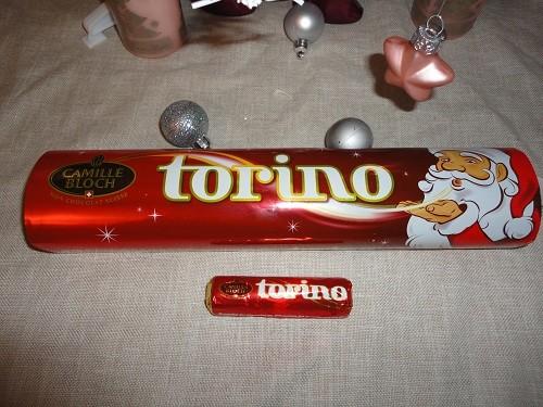 chocolatparmaria2412111.jpg