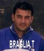 BRAGLIA. Thierry