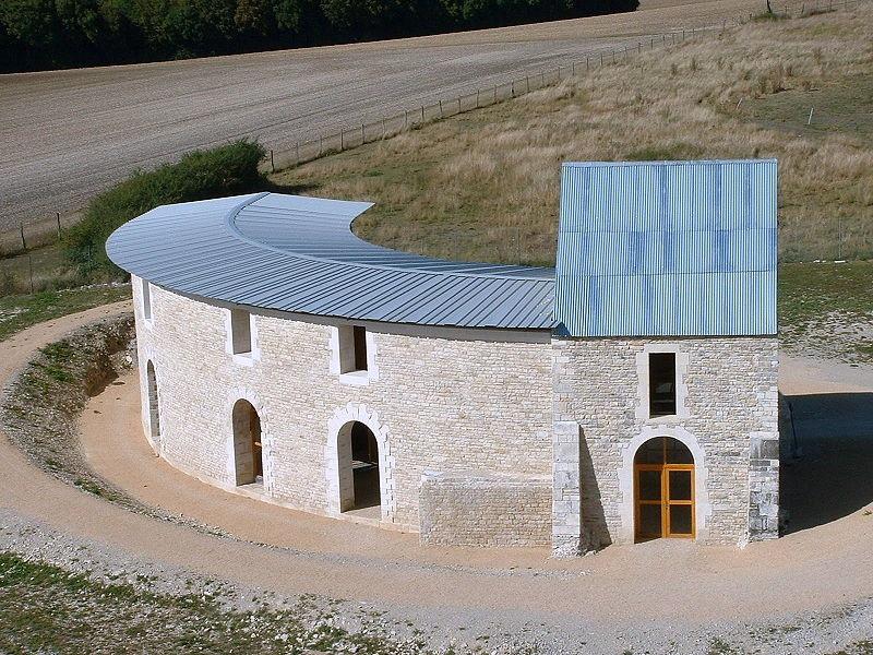 CRUZY LE CHATEL (Yonne) : suite et fin