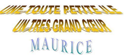 image-titre-Maurice.jpg