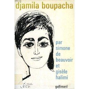 djamila boupacha1