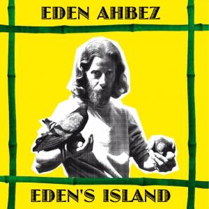 Eden_Ahbez
