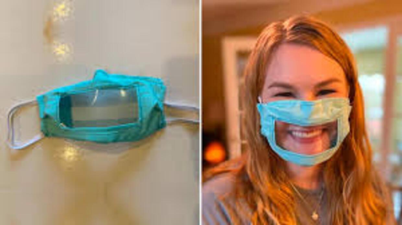 Autres idées pour masques