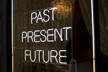 """Résultat de recherche d'images pour """"past present future"""""""