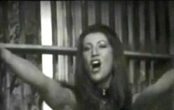 28 juin 1974 / MIDI TRENTE