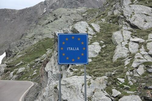 TimmelsJoch-Italie----78--border.jpg