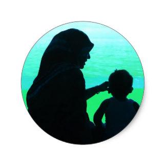 Fatigue de la femme pendant ramadan et obéissance au mari