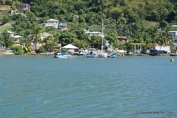 port-louis-lagoon-yacht-services-021