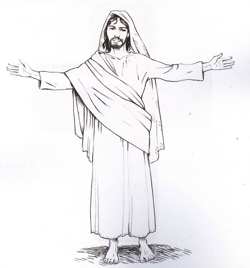 clipart naissance de jesus - photo #44