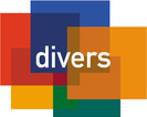 ARTICLES DIVERS