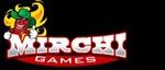 Voir les jeux de Mirchi Games - MirchiGames