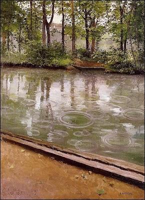 Sous-la-pluie--5-Caillebotte-Yerres-pluie-sur-le-canal.jpg