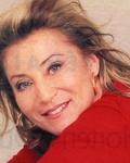Beauté 2002