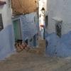 Maroc 2009-2010 012