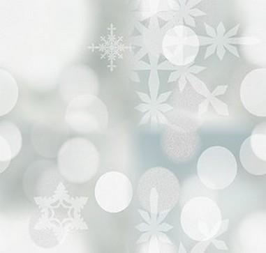 Textures hiver sans démarcation