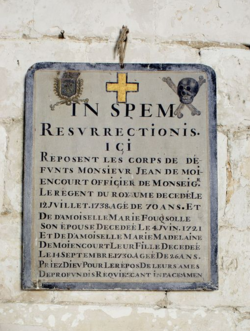 Vers-Sur-Selle