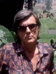 Gerard Manset - Jardin Des Délices