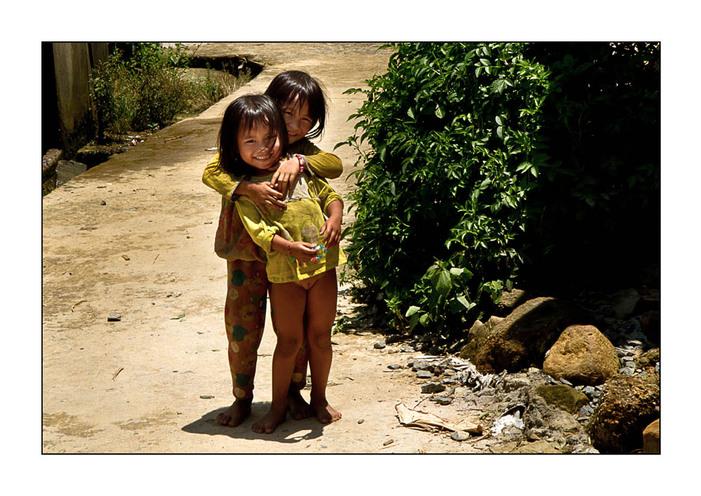 Enfants hors des sentiers battus 2