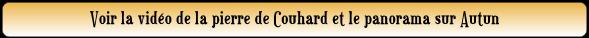 Autun, 2000 ans d'histoire (71)