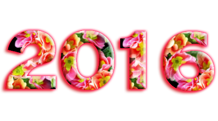 CHIFFRES 2016