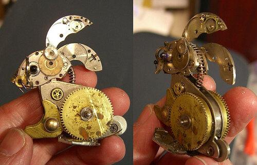 de-vieilles-montres-a-gousset-recyclees-et-transformees-en-detonnantes-sculptures14