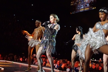 Rebel Heart Tour - 2015 12 10 Paris (26)