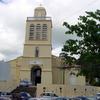 Eglise de La Trinité (Année 2000) - Photo : Renée
