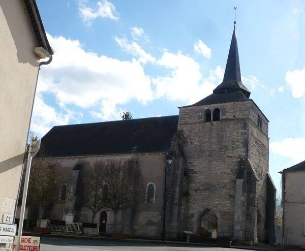 St-Baudel-070313.jpg