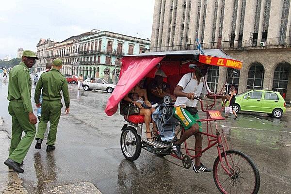La Havane (22)