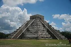 Ere du verseau, calendrier Maya